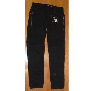 VERSACE V19-69 Abbigliamento Sportivo